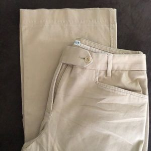 Tommy Hilfiger Pants - Straight Leg Tommy Hilfiger woman's pants. size 6